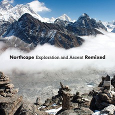 Exploration And Ascent Remixed
