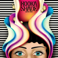 Love Inc mp3 Single by Booka Shade