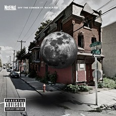 Off The Corner mp3 Single by Meek Mill