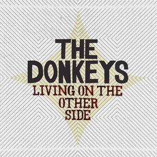 Living On The Other Side mp3 Album by The Donkeys