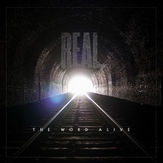 Real mp3 Album by The Word Alive
