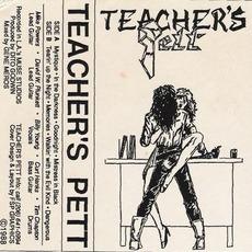 Teacher's Pett