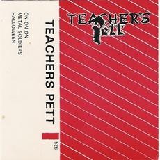 Demo 1986