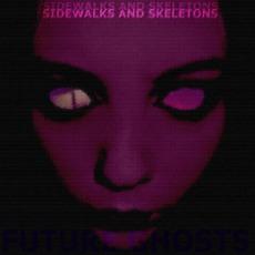 Future Ghosts