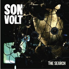 The Search (Limited Edition) mp3 Album by Son Volt