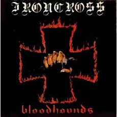 Bloodhounds (Re-Issue)