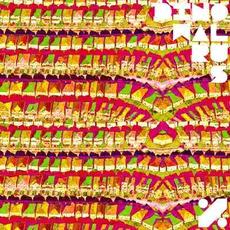 % mp3 Album by Dinowalrus
