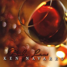 Ruby Lane mp3 Album by Ken Navarro