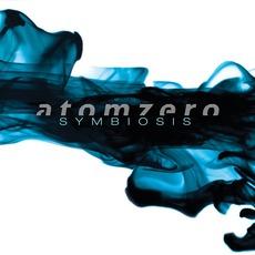Symbiosis by Atomzero