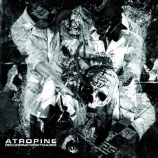 Recurring Nightmares mp3 Album by Atropine
