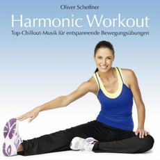 Harmonic Workout
