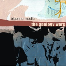 The Apology Wars