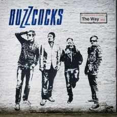 The Way mp3 Album by Buzzcocks