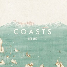 Oceans by Coasts