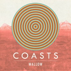 Wallow by Coasts
