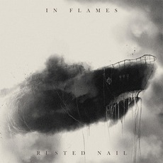 Rusted Nail mp3 Single by In Flames