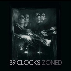 Zoned by 39 Clocks