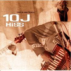 10 J: Live In Der Scala