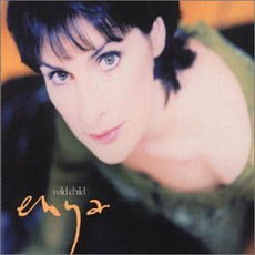 Wild Child mp3 Single by Enya