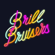 Brill Bruisers mp3 Single by The New Pornographers