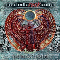 Melodic Rock, Volume 2: The Beast Inside