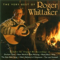 The Very Best Of Roger Whittaker
