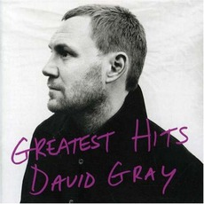 Greatest Hits mp3 Artist Compilation by David Gray