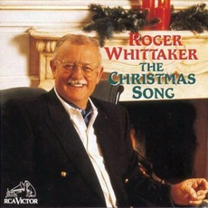 The Christmas Song mp3 Album by Roger Whittaker