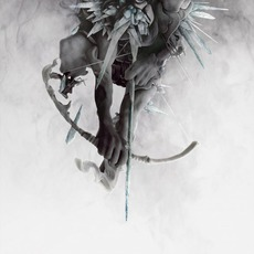 The Hunting Party mp3 Album by Linkin Park