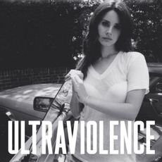 Ultraviolence (Deluxe Edition) by Lana Del Rey