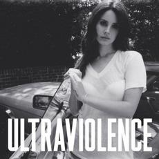 Ultraviolence (Deluxe Edition) mp3 Album by Lana Del Rey