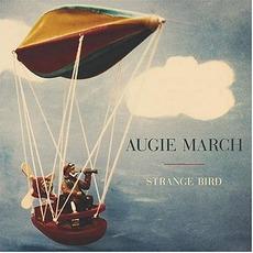 Strange Bird mp3 Album by Augie March