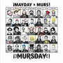 ¡MursDay! (Deluxe Edition)