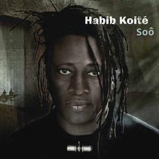 Soô mp3 Album by Habib Koité