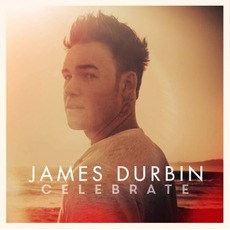 Celebrate by James Durbin