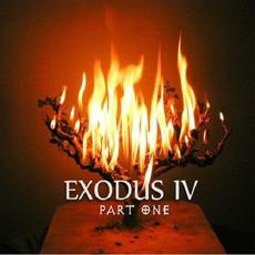 Exodus IV, Part One
