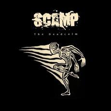 The Deadcalm