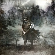 Norn mp3 Album by Strandhugg
