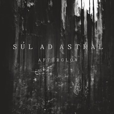Afterglow by Súl Ad Astral