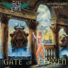 Divine Gates, Part II: Gate Of Heaven