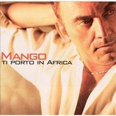 Ti Porto In Africa