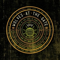VxV mp3 Album by Wolves At The Gate