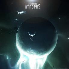 Atropos