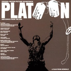 Platoon mp3 Soundtrack by Various Artists