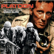 Platoon & Salvador (Remastered)