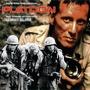 Platoon & Salvador (Remastered)