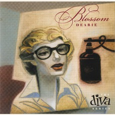 The Diva Series mp3 Artist Compilation by Blossom Dearie