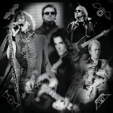 O, Yeah! Ultimate Aerosmith Hits (Japanese Edition)