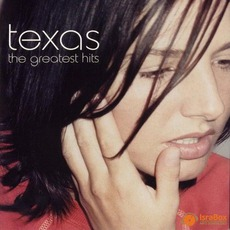 The Greatest Hits mp3 Artist Compilation by Texas