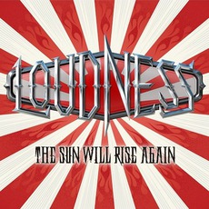 The Sun Will Rise Again mp3 Album by Loudness